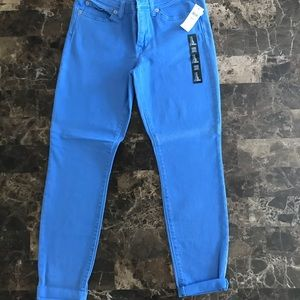Gap Skimmer Legging